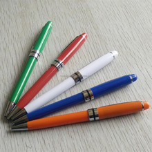 promotional items products ball pen