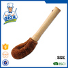 SIGA 2015 Hot Sell New kitchen cleaning pan brush