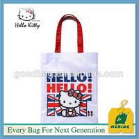 manufacturer full color custom printed cotton canvas tote bags,China supplier