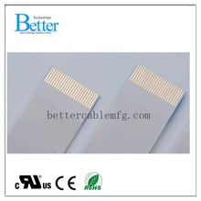 Top quality top sell low price shielded lvds ffc cable