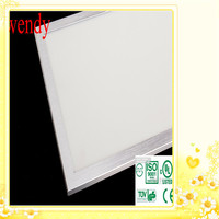 40W LED Suspended Ceiling Light Commercial LED Panel Lights Fitting
