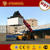 Sany 45ton reach stacker for lifting empty container handler SRSC45C30