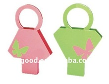 Pvc usb flash drives 4gb