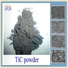 tantalum carbide powder Tantalum Metal Powder Purity 99% carbon content 6.224%