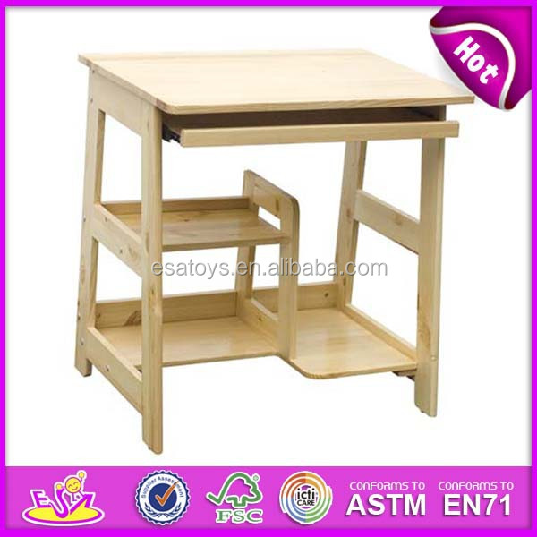 Study table and chair set kids furniture - Alibaba Manufacturer Directory Suppliers Manufacturers