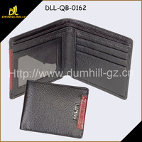 Excellent RFID Blocking Stylish Genuine Leather Wallet For Men