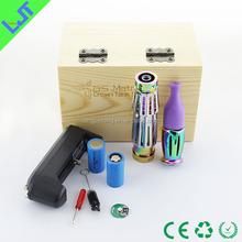 high quality china 2015 hot selling cheap new vaporizer pen