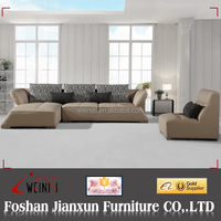 H1032 furniture dubai bar furniture dubai office furniture dubai