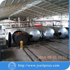 60T/H palm oil fruit processing equipment wiht competitive price.