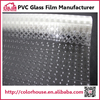 /p-detail/3D-de-pl%C3%A1stico-decorativo-cl%C3%A1sico-rollo-de-pel%C3%ADcula-ventana-300006873564.html