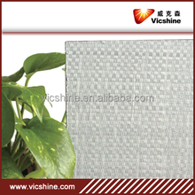 best selling!! safety silver mirror, silver safety glass mirror, safety silver mirror glass sheet/ colored screen-printed glass