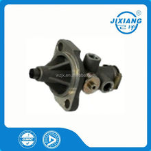 "2"" inch gate valve /ckd valve /kraft paper coffee bags with valve 1069841/1669324/1672042/3095080"