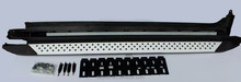 side step for xc90, XC90 running board,foot step/foot rest/side bar for xc90