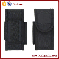 Desimon Tactical Nylon Knife Pouch Army pouch