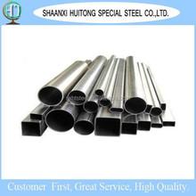 seamless 316 bangladesh stainless steel pipe