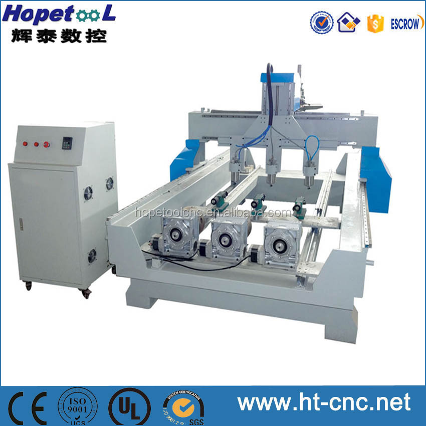 Wholesale Rotary wood cutting cnc rotary table drilling - Alibaba.com