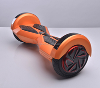 APP Contact 2 wheel 8 inch Electric Scooter Overboard Smart Wheel Skateboard Drift Airboard Adult Motorized