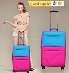 Hot new products for 2015 luggage travel bag, luggage case, travel suitcase