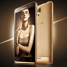 In stock Android 4.2 OS 5.3 Inch Screen Lenovo S8 MTK6592M Octa Core 2GB/8GB Dual SIM Card Dual Standby Phone