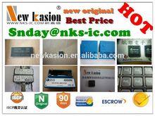 (IC Supply Chain) 597D687X9010R2T CY7C68001-56PVC TC88411CF-002 CY7C4425-10JC TC77-5.0MCTTR(CP)