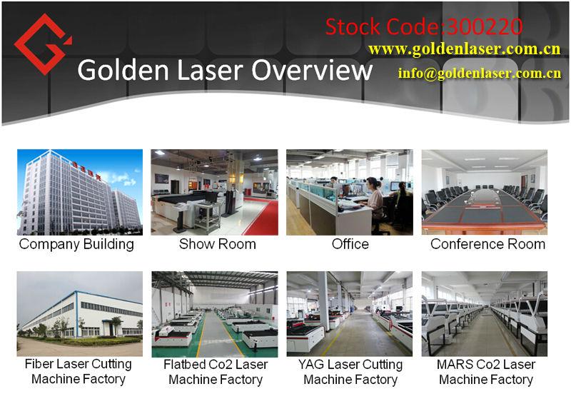 goldenlaser overview 800 6-21
