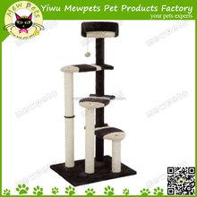 Cat tree Factory 450g Plush Modern Outdoor Cat House