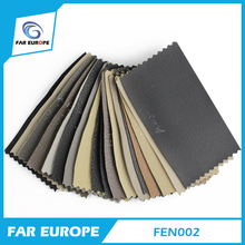 High Quality Full Grain Leather Cover for Dashboard