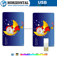 Hot new products for 2015 bulk buy from china free logo printing usb flash drive no case