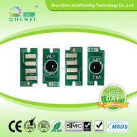 China Wholesale Toner Cartridge reset chip For Epson printer