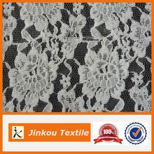 New design buy fabric online from China nylon cotton multi-color guipure lace fabric