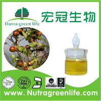 ISO manufacturer Edible Camellia Cooking Oil antioxidant Unsaturated fatty acids 93%