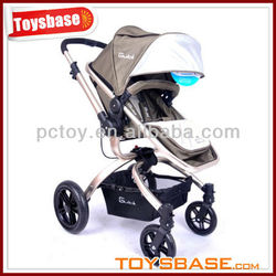 Luxurious Wholesale Quinny Baby Stroller