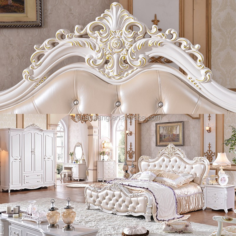 HW9802 bedroom set.jpg