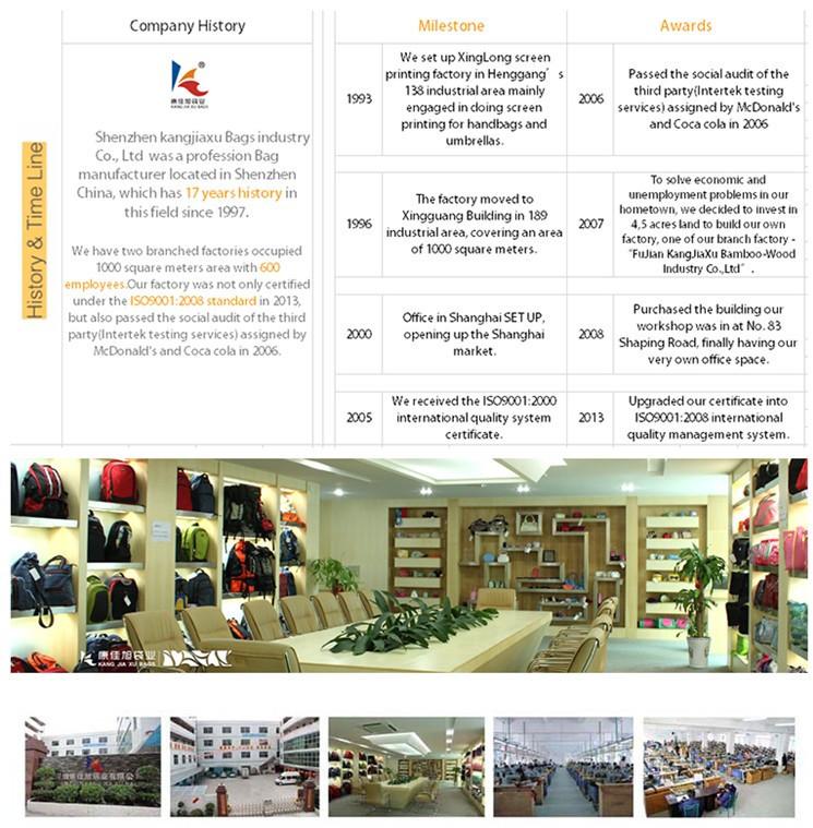 finally factory info.jpg