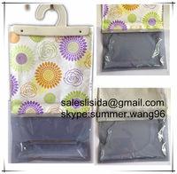 empty dehumidifier moisture absorber bag