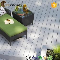 Composite terrace floor deck Coowin