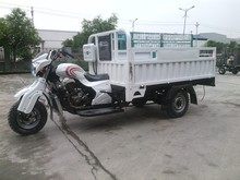 motorcycle with three wheels for sales/2015 New Hot 3 Wheel Cargo Tricycle