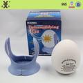 Nuevo producto reutilizable de cerámica Portable Mini deshumidificador huevo