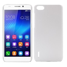 Hot items pc hard plastic case for Huawei honor 6 case
