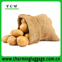 potato bags for packing