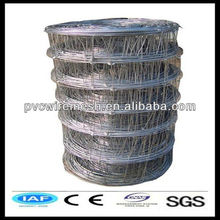 hot sales China manufacture cattle fence wire(factory)