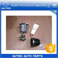 China best selling high performance auto spare parts oe1K0 498 103A or 1K0 498 103E cv joint for Japan