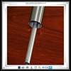 gas Stainless Steel Tube 201 304 China Stainless Steel Pipe Manufacturers