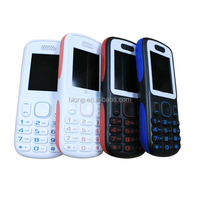 2014 hot sale latest mobile phones for girls