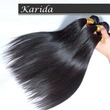 ebay china website aliexpress brazilian hair my orders