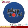 playgroung ball/rubber playground ball/Inflatable toy ball