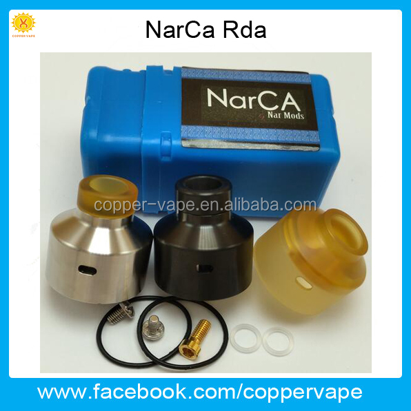rda Narca package.jpg
