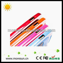 Best new coming fashional solar used cars for sale in usa power bank for different electronic products!
