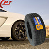 LUCKSTAR brand tires new tyre factory in china 4x4 accessori car tyre dealer
