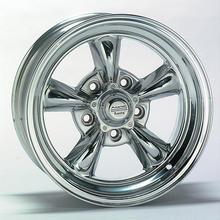 American Racing Alloy wheel rims car wheels